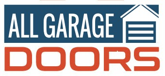 All Garage Doors Utah
